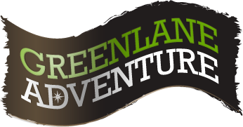 Green Lane Adventure