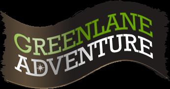 Green Lane Adventure